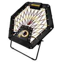 NFL Washington Redskins Premium Bungee Chair