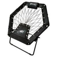 NFL Philadelphia Eagles Premium Bungee Chair