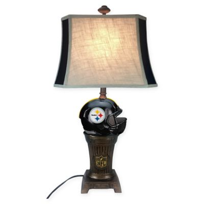 Buy Dorm Lights from Bed Bath Beyond
