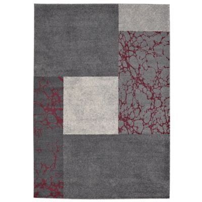 Buy Patchwork Area Rugs From Bed Bath Beyond