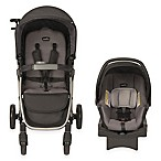 Evenflo® Flipside™ Travel System in Glenbarr Grey