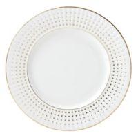 Lenox® Golden Waterfall Dinner Plate