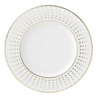 Lenox® Golden Waterfall Bread and Butter Plate