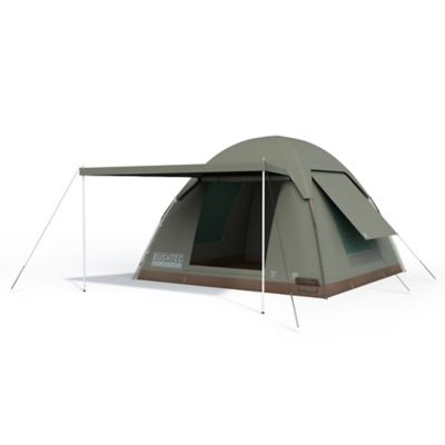 Bushtec Adventure Alpha Kilo 4000 6-Person Tent  sc 1 st  Bed Bath u0026 Beyond & Buy Tents for Camping | Bed Bath u0026 Beyond