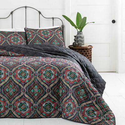 designed covers quilt duvet sparkle shimmer en l beautiful cover white sets uk contents