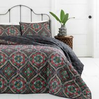 Azalea Skye® Nairobi Reversible Full/Queen Quilt Set