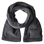 Sunbeam® Heated Neck Scarf in Slate