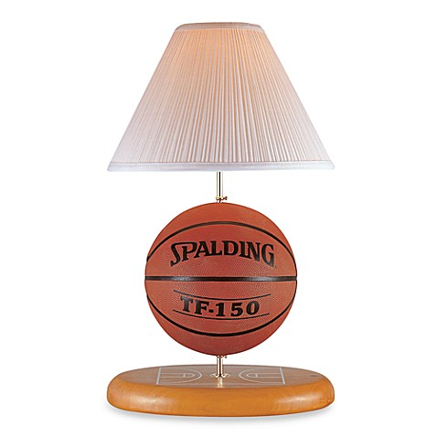 pin basketball by lamp etsy on ultimate midwestclassiccrafts