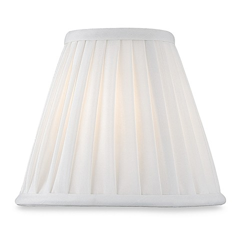 Pleated Shade Bed Bath And Beyond