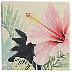 Thirstystone® Tropical Punch Single Square Coaster