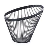 Zuo® Web Bowl