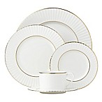 Lenox® Citation Gold 5-Piece Place Setting