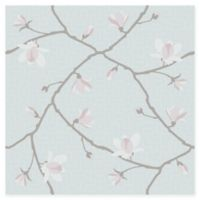 Buy Lighted Branches From Bed Bath Amp Beyond