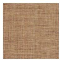 David Brick Basket Weave Texture Wallpaper in Brick