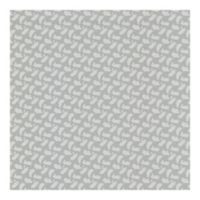 Brewster Home Fashions Moomintroll Novelty Wallpaper in Light Grey