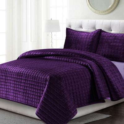 size silk luxury duvet purple queen king deep satin comforter mulberry bed cover sheets full bedding item twin natural super set quilt