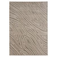 Balta Home Stratford 7'10 x 10' Area Rug in Grey/Cream