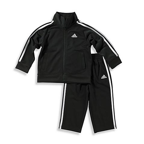 Adidas Boy Clothing