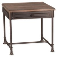 Hillside Casselberry End Table