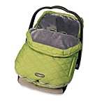 JJ Cole® Infant Urban BundleMe® in Sprout Green