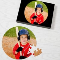 Picture It 26-Piece Photo Puzzle