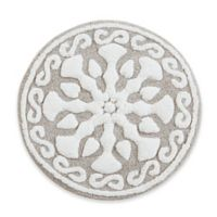 Buy Round Bathroom Rugs From Bed Bath Amp Beyond