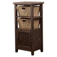 Buy Mudroom Furniture Bed Bath Beyond