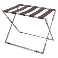 Silverwood Dylan Folding Luggage Rack