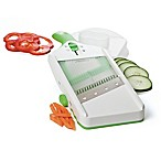 Progressive™ prepworks® Julienne and Mandolin Slicer