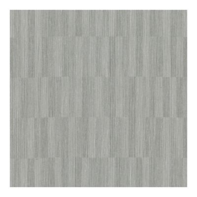 Buy Textured Wallpaper from Bed Bath Beyond