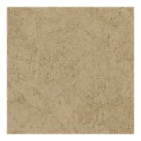Warner Textures Chocolate Gypsum Wallpaper