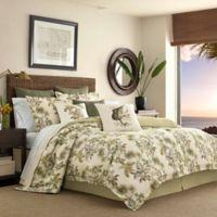 Tommy Bahama® Nador California King Comforter Set in Neutral