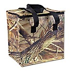 Realtree® Camo Cooler Bag in Green