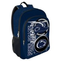 Penn State Accelerator Backpack