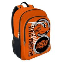Oklahoma State University Accelerator Backpack
