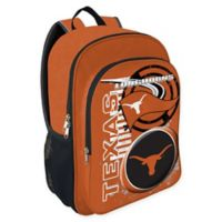 University of Texas at Austin Accelerator Backpack