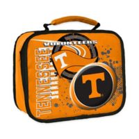 University of Tennessee Accelerator Insulated Lunch Box