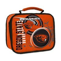 Oregon State University Accelerator Insulated Lunch Box