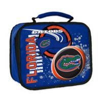University of Florida Accelerator Insulated Lunch Box
