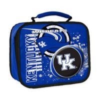University of Kentucky Accelerator Insulated Lunch Box