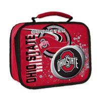 Ohio State University Accelerator Insulated Lunch Box