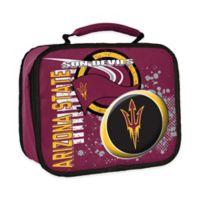 Arizona State University Accelerator Insulated Lunch Box