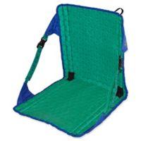 Hex 2.0 Original Camp Chair in Blue/Green