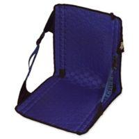 Hex 2.0 Original Camp Chair in Black/Blue