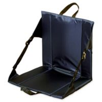 Original Camp Chair in Navy