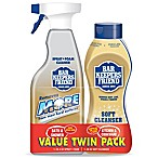 Bar Keeper's Friend® Cleaner Value Pack