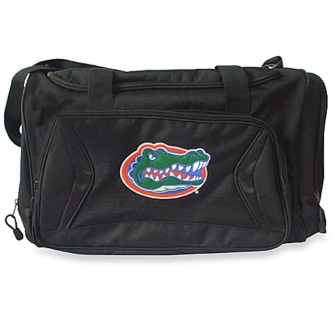 University of Florida Duffle