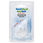NeilMed Nasa Bulb for Babies and Kids
