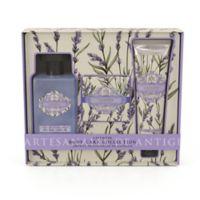 Aromas Artesanales De Antigua 3-Piece Lavender Body Care Collection