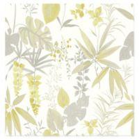 Buy Golden Flowers | Bed Bath & Beyond
